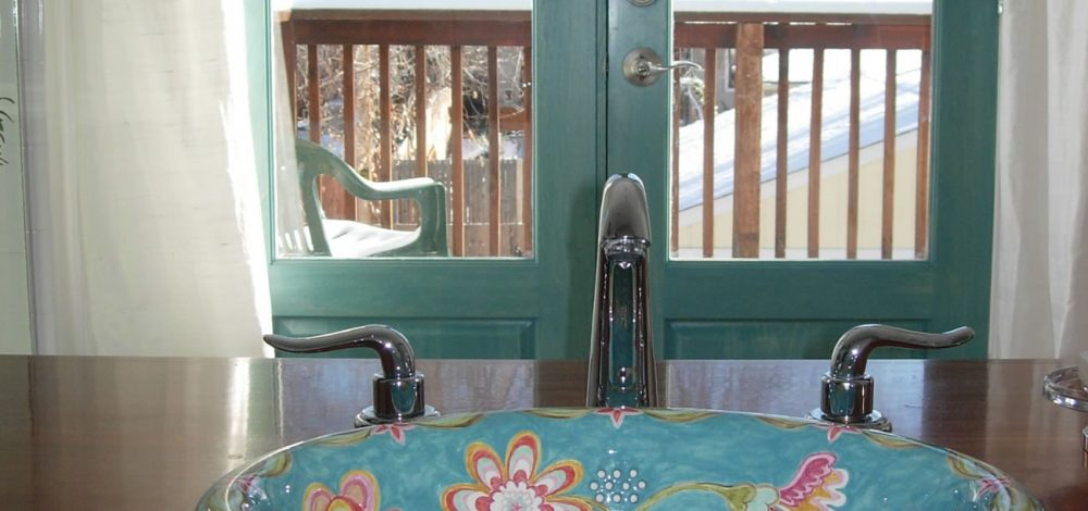 LifeHouse-Bathrooms_09