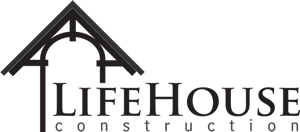Lifehouse Construction Denver